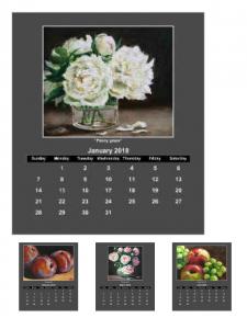 calendar2018_2