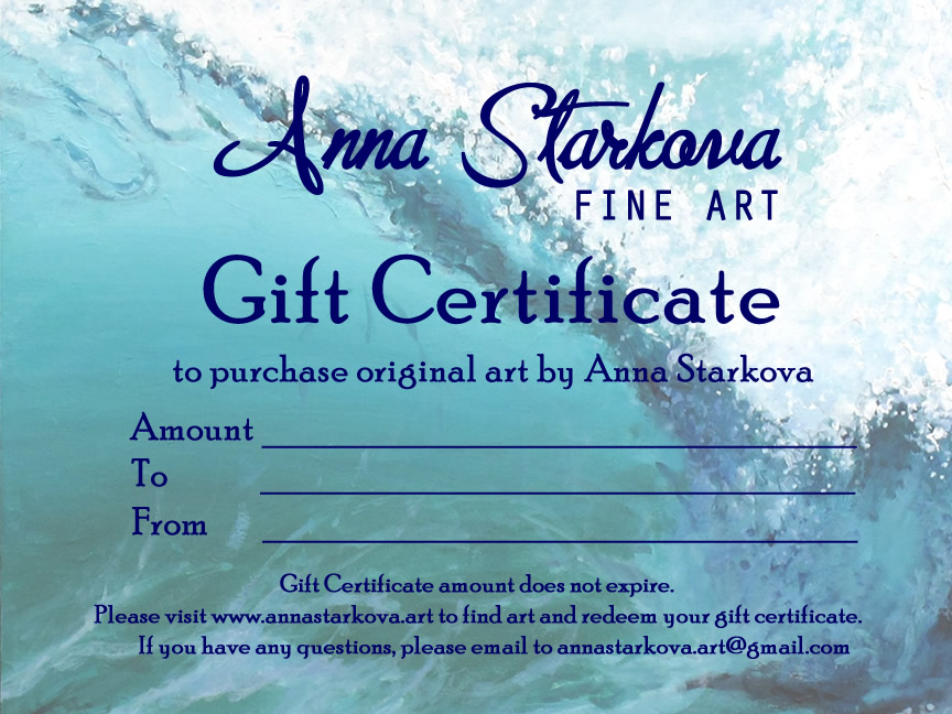 gift_certificate_new